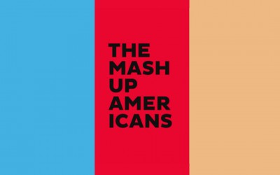 An Interview with Mash-Up Americans
