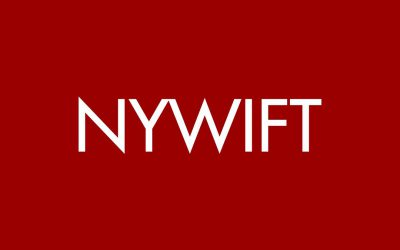 NYWIFT screens America 1979 Tues Nov 29 @ 7pm