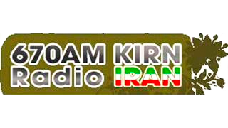 I'll be on KIRN in L.A. 670 AM – 10/27 @ 7pm.