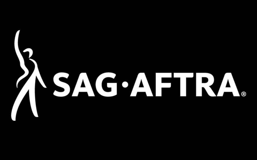 SAG Foundation Short Film Showcase 2014