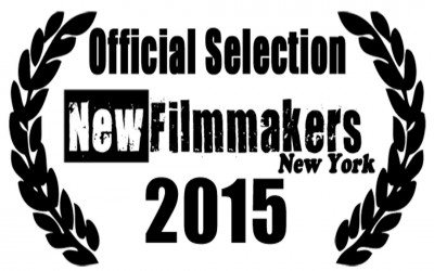 America 1979 Screens at New Filmmakers NYC November 25, 2015