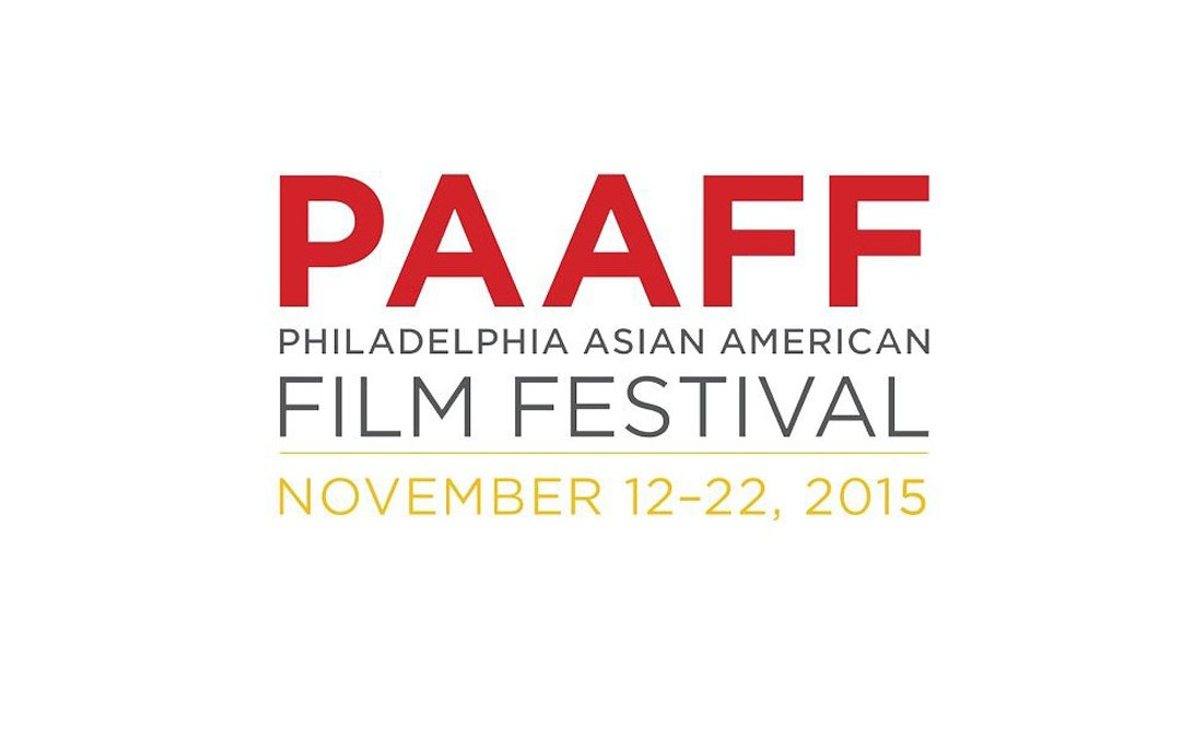 America 1979 screens at the Philadephia Asian American Film Festival Sat Nov 21, 2015 @ 2:15