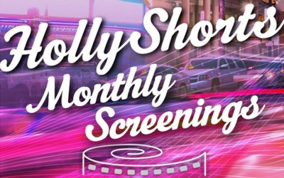 America 1979 screens in L.A. at HollyShorts Monthly Screening Series Thurs 1/21 @9pm
