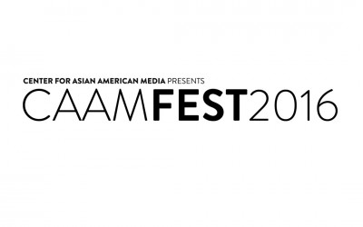 America 1979 screes at CAAMFEST in San Francisco Wed 3/16, 6:20pm