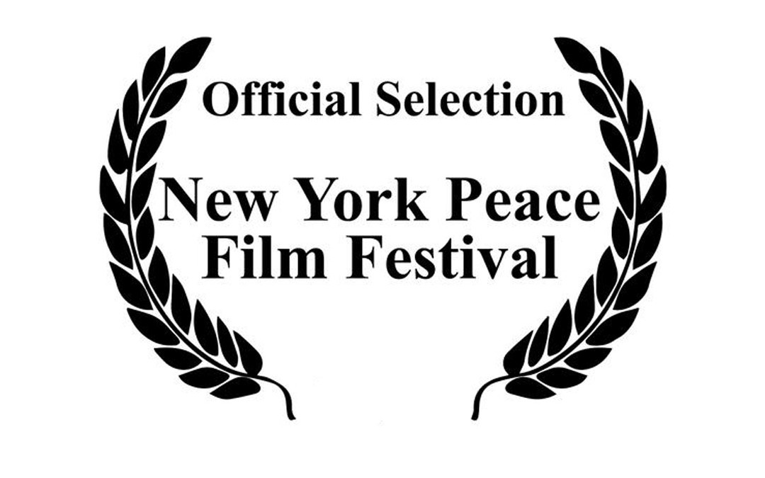 America 1979 at the New York Peace Film Festival – Sat. 4/ 2 @ 3pm